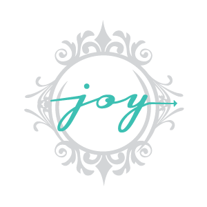 Joy-Everlasting-Arrow-Button-edit