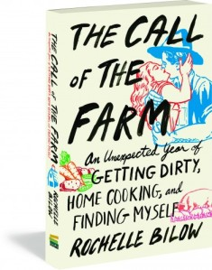 Call-of-the-Farm.3D-cover-392x500