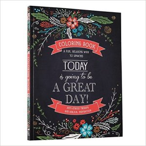 greatdaycoloringbook