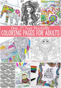 Over-25-Free-Coloring-Pages-for-Adults