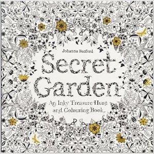 secretgardencoloringbook