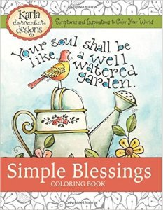 simpleblessingcoloringbook