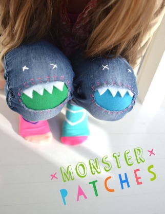 monster_patches82